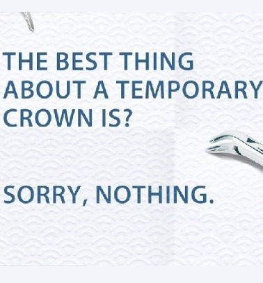 Same Day Crowns