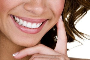 Teeth Whitening Normal IL